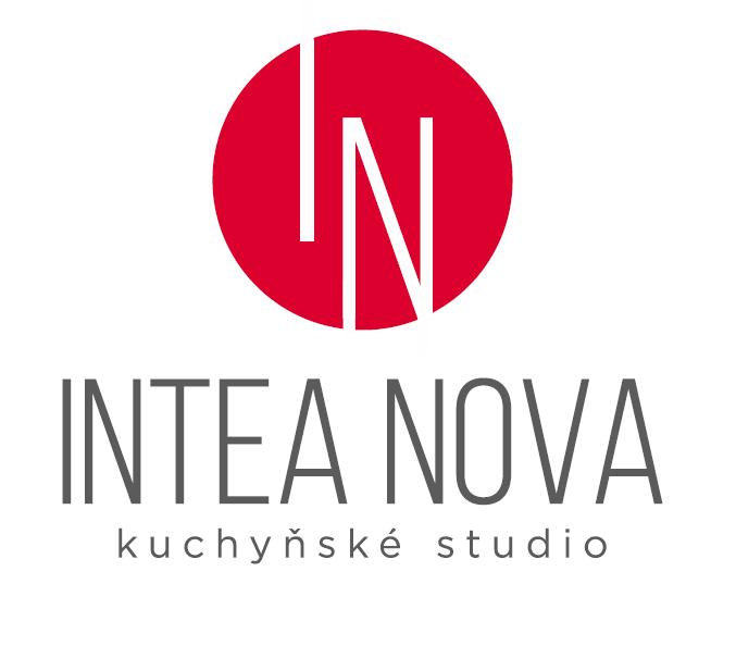 Kuchyňské studio INTEA NOVA Olomouc