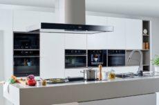 Kuchyně Olomouc