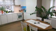 Kuchyňské studio Olomouc